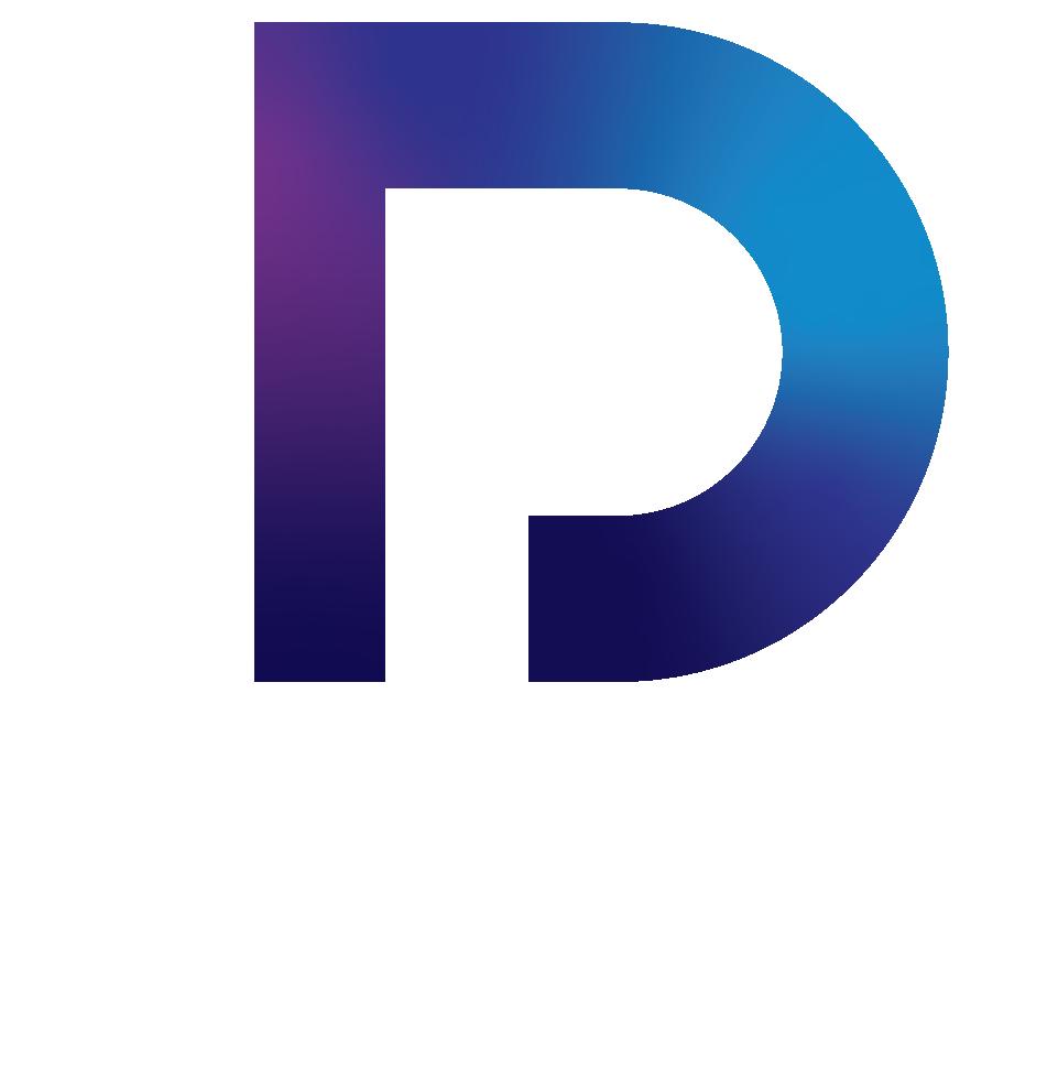 Decipro